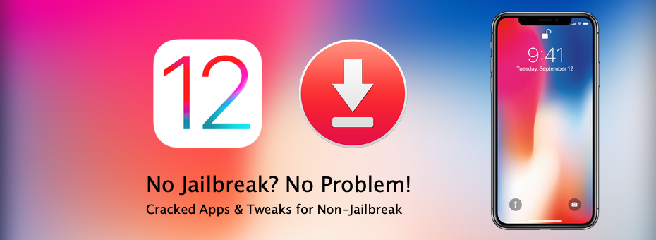 Cracked iOS & Mac App Store Apps Free Download | AppCake