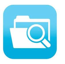 icon.1613395788.jpg