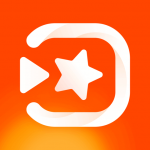 icon.1613613167.png
