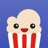 Popcorn Time IPA Cracked for iOS Free Download